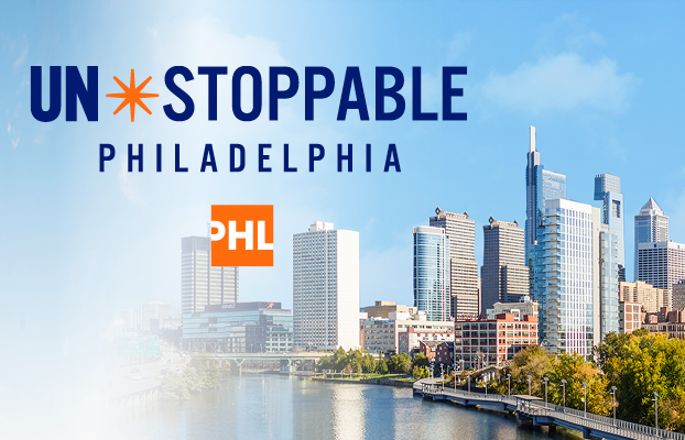 British American Business Council of Greater Philadelphia | Unstoppable - Reconnecting Philadelphia with the World