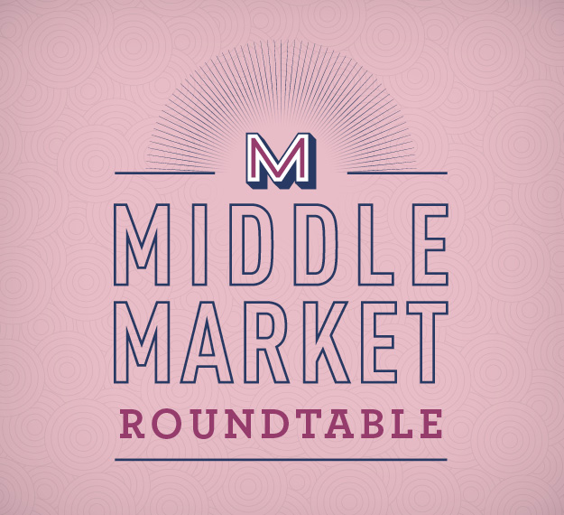 [Virtual] The Strategic Value of KPIs: A Middle Market Executive Roundtable
