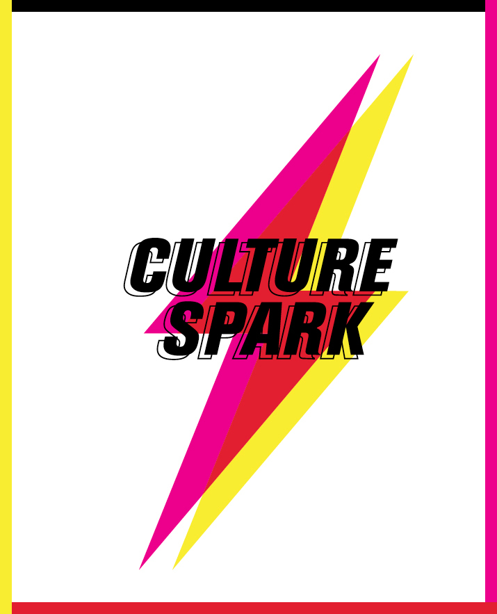 Culture Spark: Engaging Employees to Drive Success