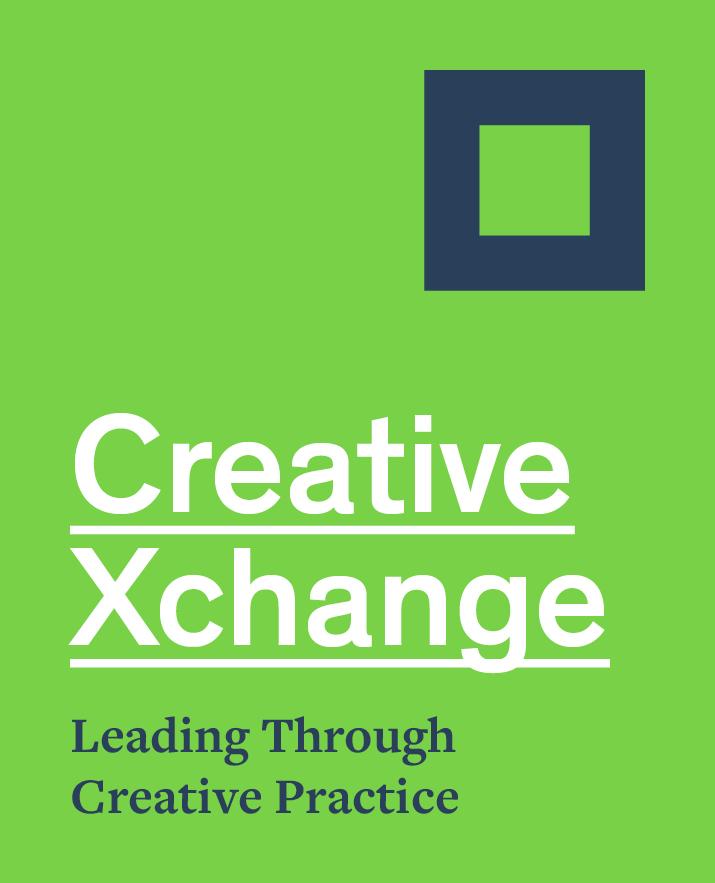 CreativeXchange