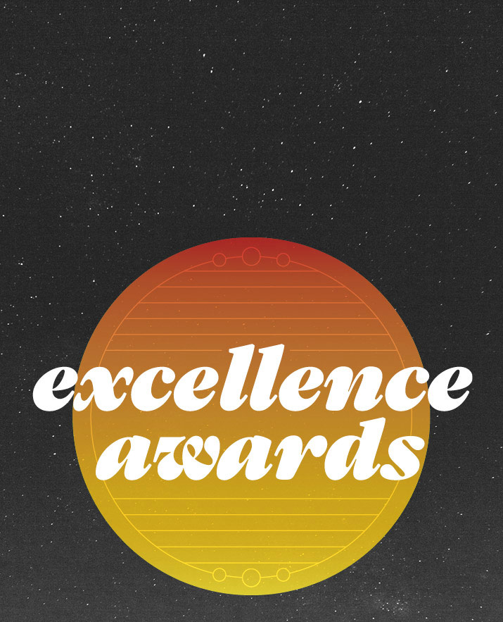 36th Annual Excellence Awards
