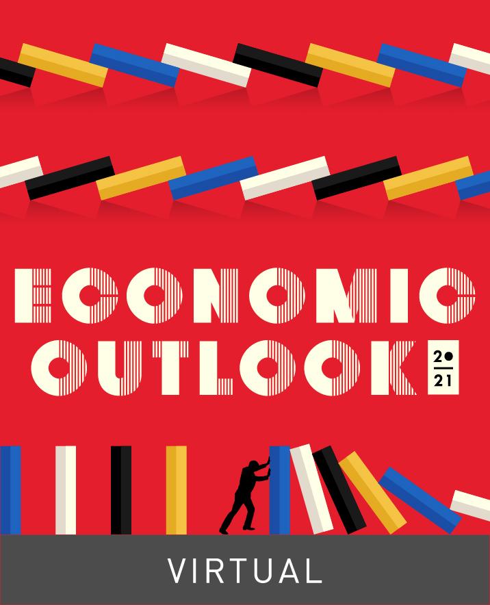 [Virtual] Economic Outlook '21