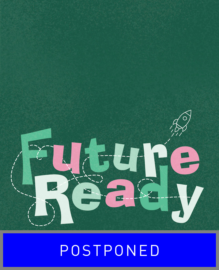 Future Ready: Career Paths for Middle School Students