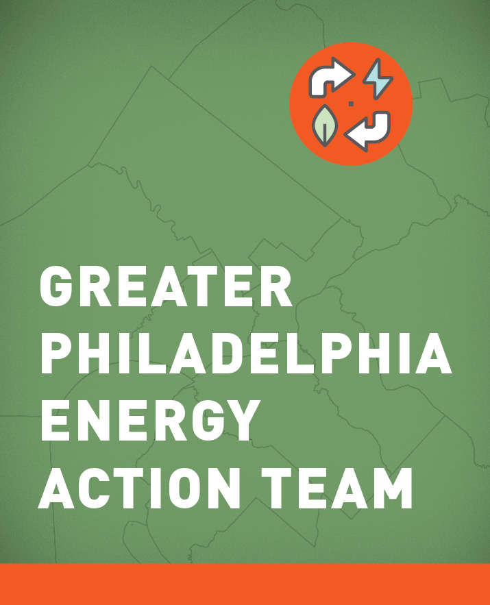 Networking for the Energy Economy: An Energy Action Team Event