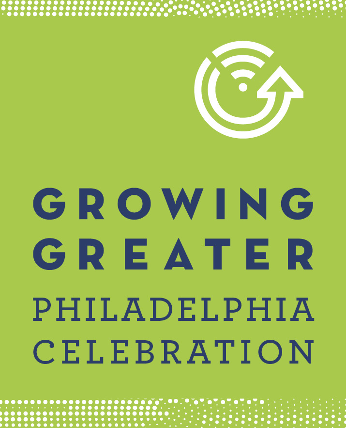Growing Greater Celebration