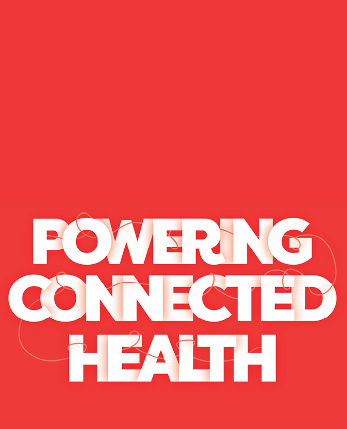 Powering Connected Health: Cutting-Edge Technologies Driving Care Forward