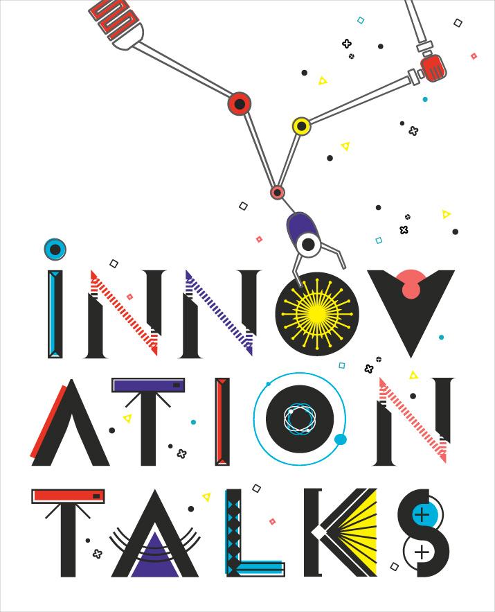 Innovation Talks: The Transformative Power of Artificial
