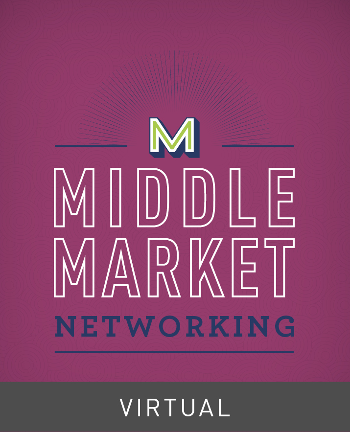 Middle Market Networking