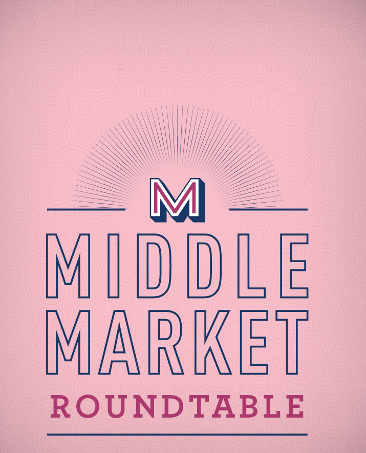 [Virtual] The Changing Face of International Trade: A Middle Market Executive Roundtable
