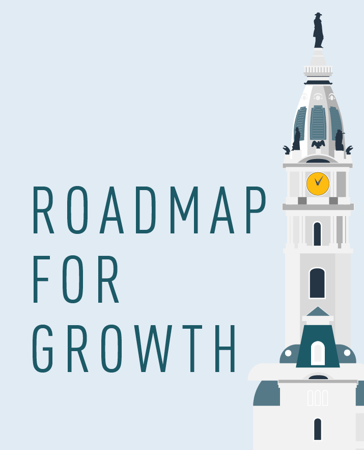 Roadmap for Growth: Exploring Business Engagement in Philadelphia's Schools