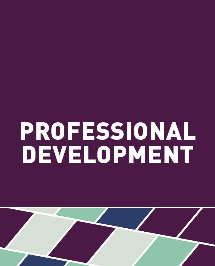 YPC PD: Maximizing Time Management & Productivity