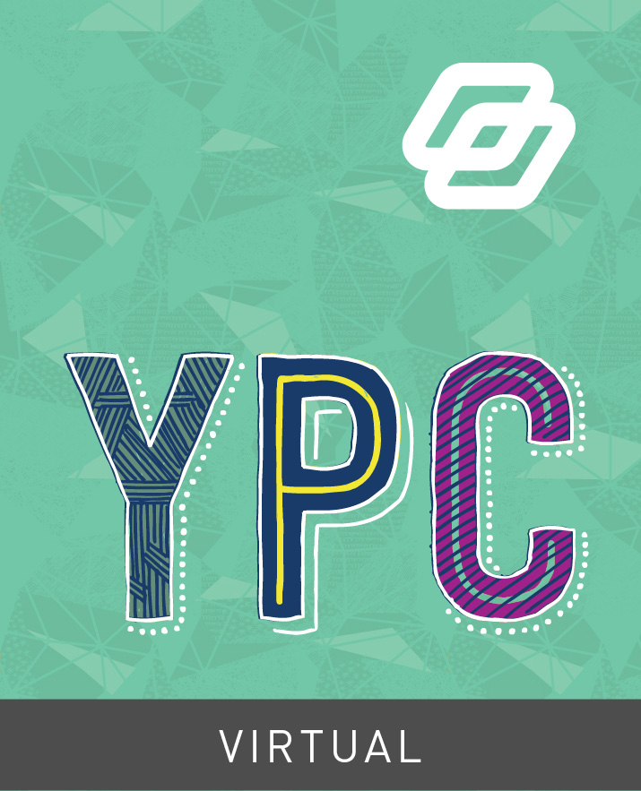[Virtual] Young Professionals with a Purpose