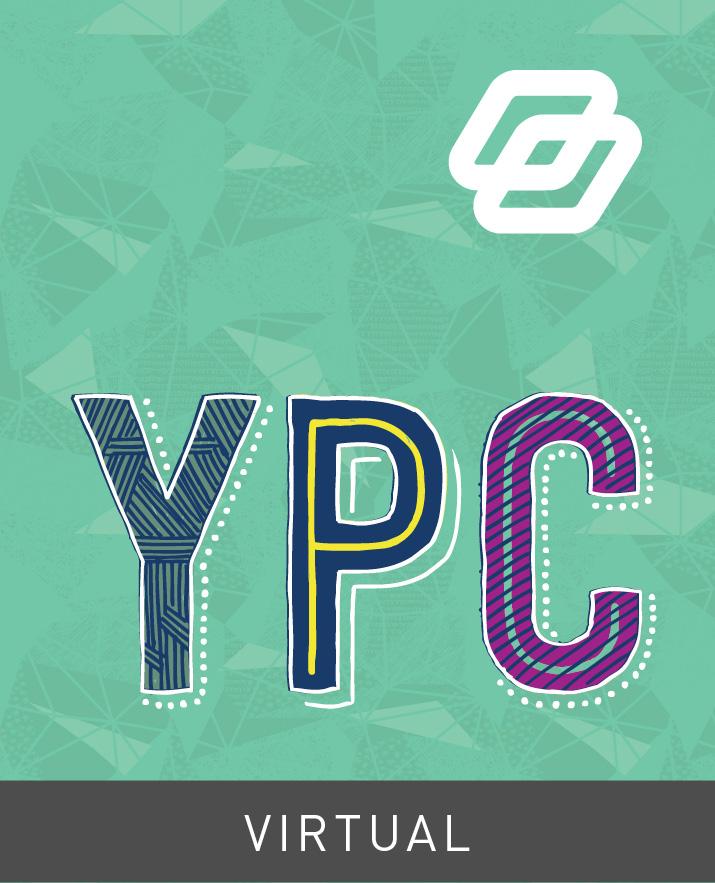 [Virtual] YPC Meet the C-Suite Featuring Jeff Guaracino, President & CEO, Visit Philadelphia