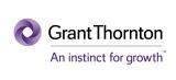grant thronton