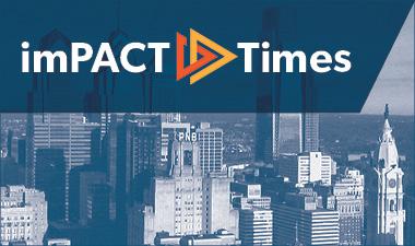 imPACT Times