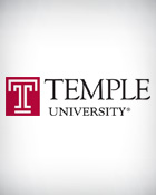 Temple Receives $20 Million for Brain Injury Research