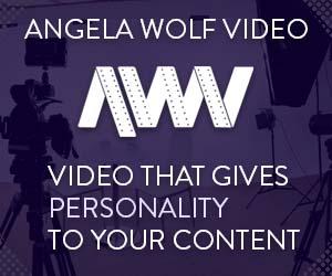 Angela Wolf Video, LLC