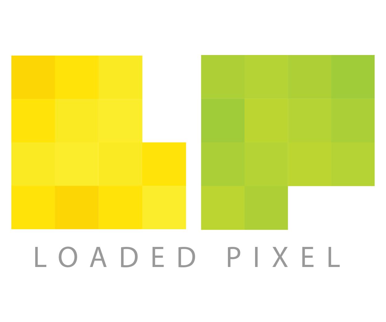 Loaded Pixel, LLC