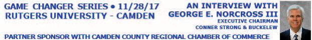 Camden County Regional Chamber of Commerce